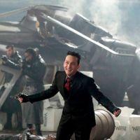 Gotham saison 5 : une fin bâclée ou satisfaisante pour la série ? Premières infos