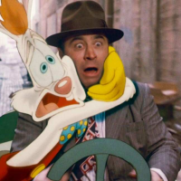 Qui veut la peau de Roger Rabbit : une suite écrite ? Robert Zemeckis confirme, mais...