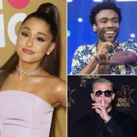 Coachella 2019 : Ariana Grande, DJ Snake... La programmation du festival dévoilée 🎤