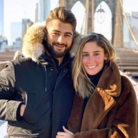 Jesta et Benoît bientôt parents pour la première fois : leur grande annonce 👶