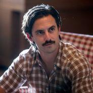 This is Us : découvrez quel acteur a failli jouer Jack à la place de Milo Ventimiglia