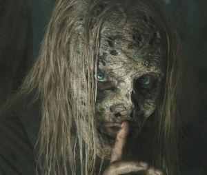 The Walking Dead saison 9 : pourquoi les Whisperers seront les méchants les plus dangereux