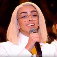 """Bilal Hassani qualifié pour la finale de Destination Eurovision 2019 : """"Je ne réalise toujours pas"""""""