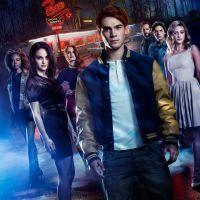 Riverdale saison 3 : 6 choses qu'on veut voir dans la suite pour améliorer la série