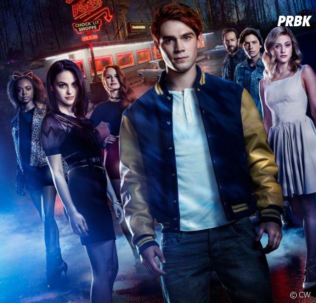 Riverdale saison 3 : 6 choses qu'on veut voir dans la suite