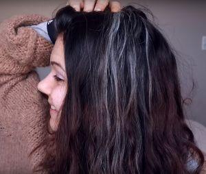 """Juju FitCats se confie sur sa maladie auto-immune : """"On s'est beaucoup moqué de moi"""""""