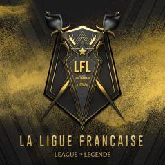 La Ligue Française de League of Legends (LFL) débarque et dévoile ses 8 équipes