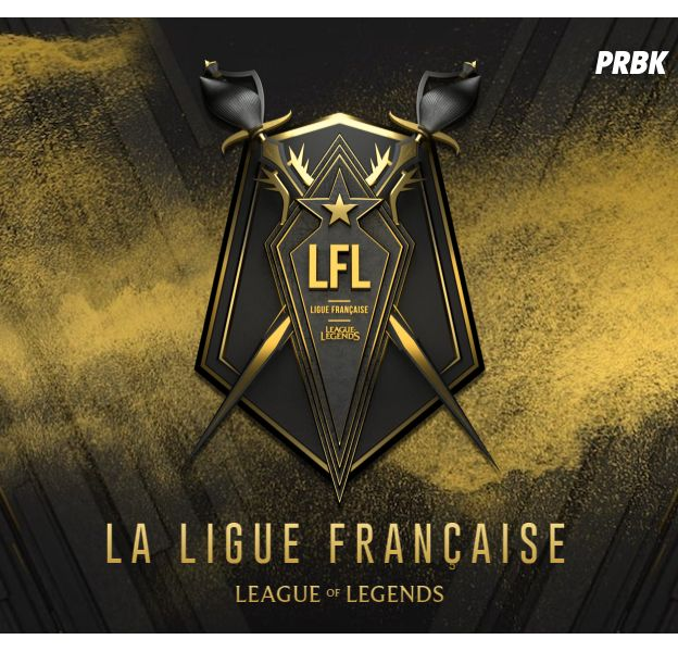 La Ligue Française de League of Legends (LFL) débute dès le 22 janvier 2019