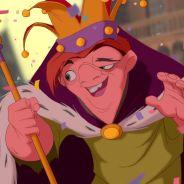 Le Bossu de Notre-Dame : Disney prépare une adaptation plus sombre au cinéma