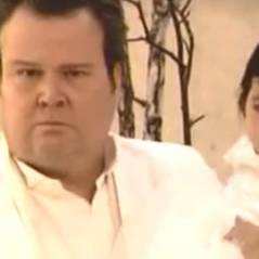 Modern Family saison 2 ... la bande annonce de l'épisode 201