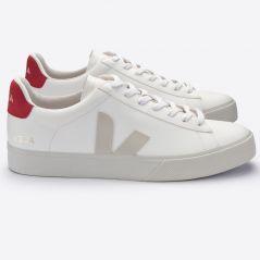 Veja dévoile une nouvelle paire de sneakers vegan à base... de déchets de maïs