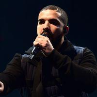 Drake en concert à Paris : le prix exorbitant des places rend fous les internautes