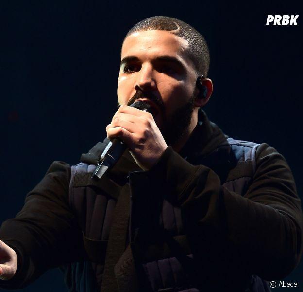 Drake en concert à Paris : le prix des places rend fous les internautes