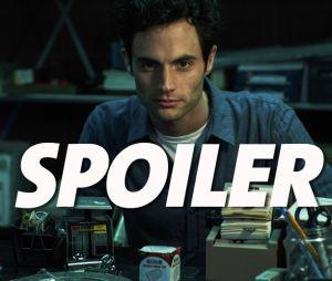 You saison 2 : date de tournage, retours... les nouvelles infos !