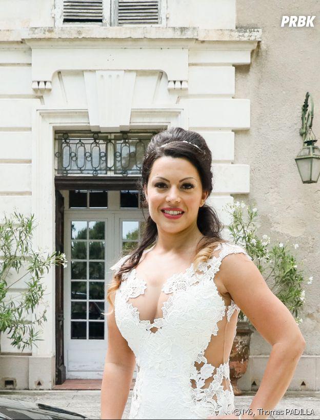 Mariés au premier regard : la date et les candidats de la 3e saison dévoilés