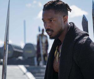 Black Panther 2 : Killmonger de retour dans la suite ?