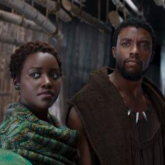 Black Panther 2 : un grand retour spoilé sur le tapis rouge des SAG Awards 2019 ?