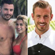 Carla Moreau et Kevin Guedj de nouveau en couple : qu'en pense vraiment Julien Bert ? Il répond