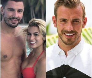 Carla Moreau et Kevin Guedj de nouveau en couple : qu'en pense Julien Bert ? Il répond