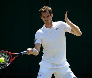 Andy Murray : le tennisman réagit à la polémique sur ses parties intimes