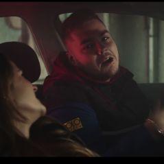 """Clip """"Friendzone"""" : Rémy de retour avec le 1er extrait de son second album 🎶"""
