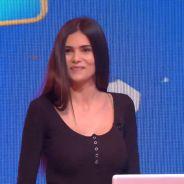 TPMP : Kelly Vedovelli remplacée par une candidate des Princes et Princesses de l'amour 2