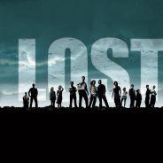 Lost : un reboot de la série ? ABC est prête