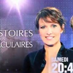 Les 30 histoires les plus spectaculaires ... sur TF1 ce soir samedi 18 septembre 2010 ... bande annonce
