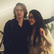 Lana Condor (À tous les garçons que j'ai aimés) : son petit ami critiqué par les fans, elle réagit
