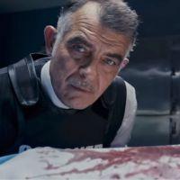 Le Coroner : les morts cultes du cinéma analysées avec perfection sur YouTube