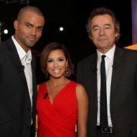Le Grand Journal de Canal Plus ... des stars US au programme les 20 et 21 septembre 2010
