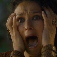 Game of Thrones : la mort horrible et choquante qui n'a jamais été diffusée