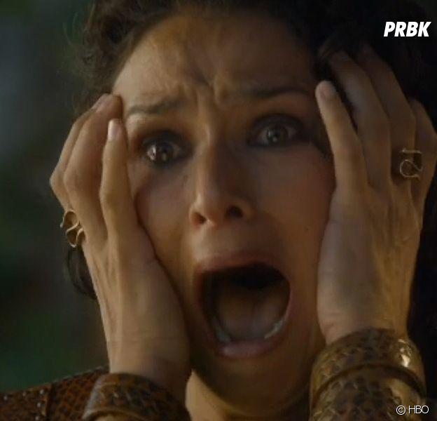 Game of Thrones : Les showrunners révèlent une mort tragique