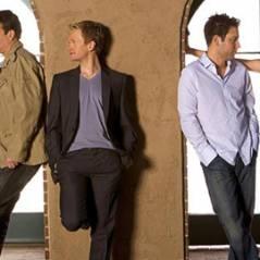 How I Met Your Mother saison 6 ... C'est ce soir (lundi 20 septembre 2010)