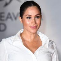Meghan Markle : un destin à la Lady Di à cause des paparazzi ? George Clooney s'inquiète
