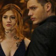 Shadowhunters saison 3 : Clary, Simon, une légende vivante... nouvelles révélations sur la fin