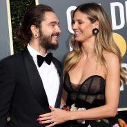 Heidi Klum enceinte de Tom Kaulitz ? Un ami de la top balance