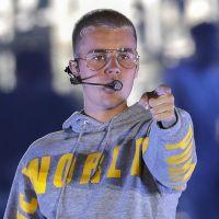 """Justin Bieber explique sa pause musicale : """"J'ai juste besoin de temps pour savoir qui je suis"""""""