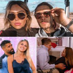 Les Princes 6 : Dylan & Fidji, Alix & Rafa, Camille & Jonathan... qui est encore en couple ?