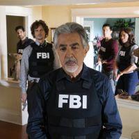 Esprits Criminels saison 15 : une fin de série parfaite ou frustrante ? Kirsten Vangsness se confie