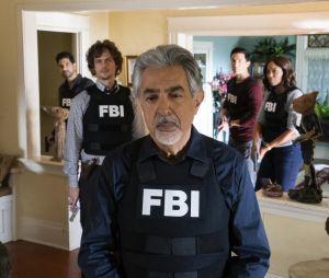 Esprits Criminels saison 15 : quelle fin pour la série ?Kirsten Vangsness se confie