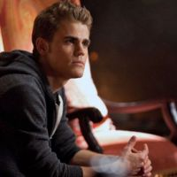 The Vampire diaries saison 2 ... les photos de l'épisode 204