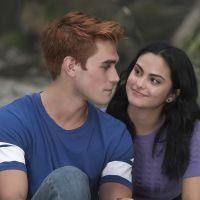 Riverdale saison 3 : Archie et Veronica vont-ils se remettre en couple ? KJ Apa répond