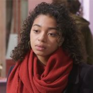 Plus belle la vie : Thérèse (Manon Bresch) prête à quitter le Mistral