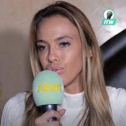 """Vanessa (Les Anges 11) sur sa rupture avec Illan : """"J'étais sincère, je l'ai aimé"""" (Interview)"""