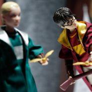 Harry Potter : un magasin entièrement dédié au sorcier ouvre à Lille
