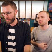 """Cyprien VS Squeezie : qui sera numéro 1 sur YouTube en France ? La """"guerre"""" est déclarée"""