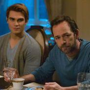 Riverdale saison 3 : le tournage interrompu après la mort de Luke Perry