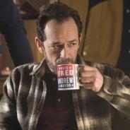 Riverdale saison 3 : l'épisode d'aujourd'hui rend hommage à Luke Perry