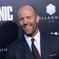 Jason Statham : 6 choses que vous ne saviez (peut-être) pas sur l'acteur